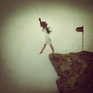 Let Go!!!!!! Favim_com-15583