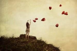 art-dream-girl-heart-nature-Favim.com-185994