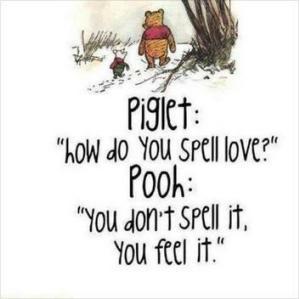 Love…....... Acre-hundred-love-piglet-favim-com-5224052
