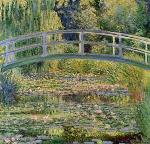 Building A Bridge Amazing-art-arte-artist-favim-com-540848