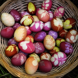 The countdown… Basket-easter-eggs-flowers-happy-easter-favim-com-205249