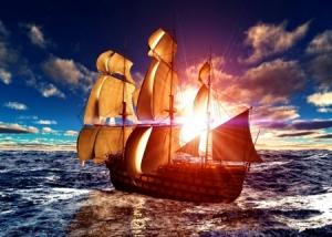 clouds-frigate-nature-ocean-Favim.com-485401