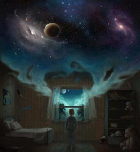 Expansion… Amazing-beautiful-bed-dreamer-favim-com-599847