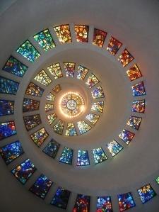 amazing-beautiful-colors-colourfull-colours-glass-Favim.com-69852