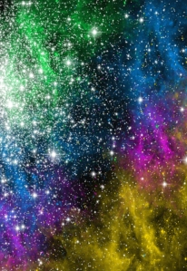 background-colors-galaxy-sky-Favim.com-581471
