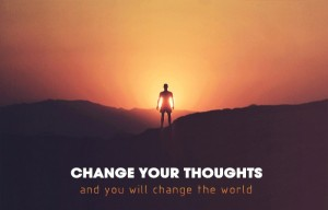 change-your-thoughts-will-world-shadow-men-stay-sun-sunset-sunrise-sky-just-do-it-quote-Favim.com-445547
