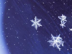 christmas-sky-snow-winter-Favim.com-304400