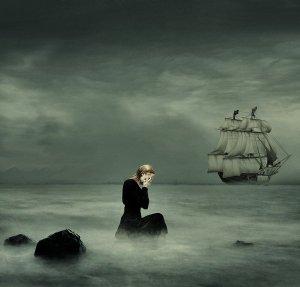 art-beautiful-cry-ghost-girl-Favim.com-203112