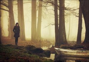 autumn-cold-felicia-simion-girl-beautiful-photography-Favim.com-140337