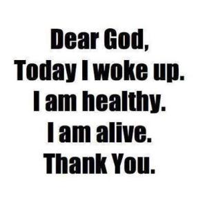 FYI… from VisionKeeper God-healthy-love-pretty-quotes-favim-com-599961