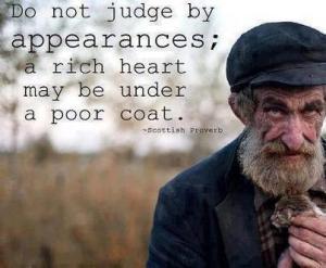 The Pitfalls Of Ego… Judge-poor-heart-love-pretty-favim-com-613242