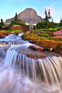 Go With The Flow… Art-beautiful-canada-cool-favim-com-531965