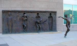 art-beautiful-escape-et-yourself-free-fight-Favim.com-247200