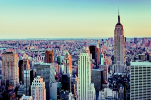Appreciation… Beautiful-city-landscape-nyc-favim-com-171704