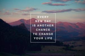 Change Your Life… Blue-breathtaking-clouds-landscape-mountains-favim-com-452865