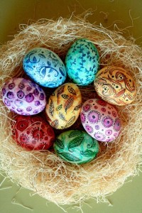 colorful-easter-easter-eggs-eggs-Favim.com-207360