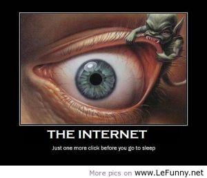 funny-funny-pictures-funny-pictures-funny-image-funny-quotes-Favim.com-552326