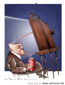 funny-funny-pictures-funny-pictures-funny-image-funny-quotes-Favim.com-553507