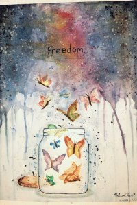 Stay Awake…. Lt3-colors-free-freedom-favim-com-617191