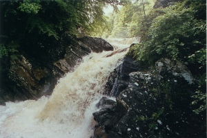 Plummeting Changes Ahead… Nature-photography-stream-water-waterfall-favim-com-228012