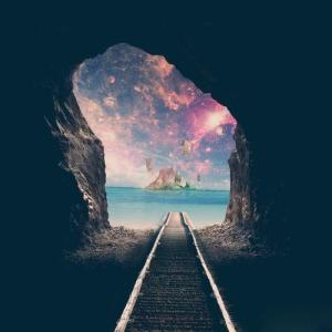 Is There An End In Sight? Amazing-nature-sea-wonderland-favim-com-585240
