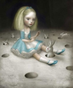 art-arts-illustration-alice-alice-in-wonderland-Favim.com-596619