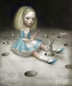 art-arts-illustration-alice-alice-in-wonderland-Favim.com-596619