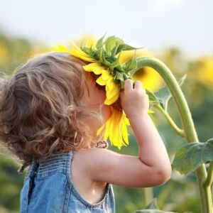 The Value Of Nature… Beautiful-blonde-child-cute-favim-com-662906