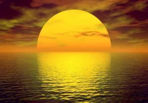 Grateful For Light… Amazing-beautiful-insane-landscape-favim-com-684205