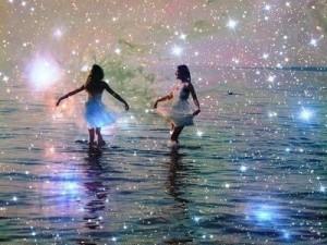 beautiful-cute-dancing-dress-Favim.com-685042