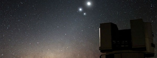 Triple Conjunction In The Sunset Sky May 26 Con_1-600x223