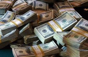 The money meme… Dream-paper-bad-cash-favim-com-685239