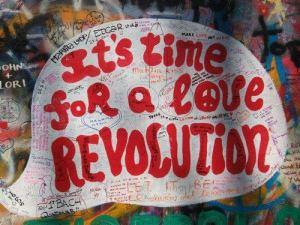 Love Is In The Air… 1960-be-beatles-changement-favim-com-680699