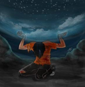 No Need To Carry The Weight Of The world….. Art-percy-jackson-favim-com-636534