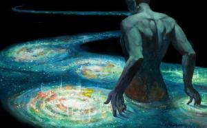 art-psychedelic-trippy-universe-Favim.com-726215