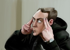 illustration-man-sheldon-the-big-bang-theory-think-Favim.com-68762