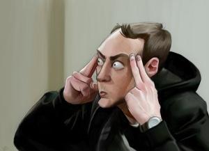 illustration-man-sheldon-the-big-bang-theory-think-Favim.com-68762