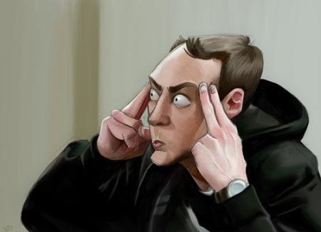 Can You Feel It? Illustration-man-sheldon-the-big-bang-theory-think-favim-com-68762