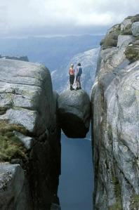 Trust…...... Adrenaline-adrenaline-rush-before-i-die-boulder-favim-com-665973