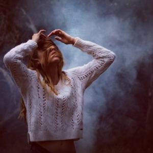 beautiful-body-free-freedom-Favim.com-714339