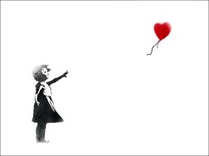 Voicing My Feelings… About-us-adeus-black-broken-broken-heart-favim-com-411051