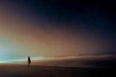 alone-beach-beautiful-girl-nature-Favim.com-133794