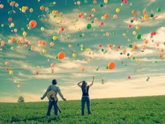 balloons-boy-colorful-freedom-Favim.com-838487