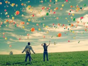 balloons-boy-colorful-freedom-Favim.com-838487