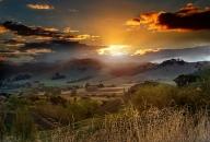 beautiful-clouds-love-nature-Favim.com-848108