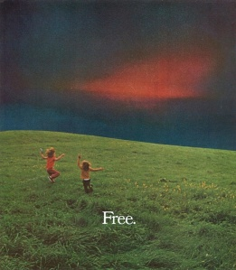 Freedom Is Here For Us Now… Children-free-freedom-nature-run-sun-twilight-greenfield-favim-com-795565