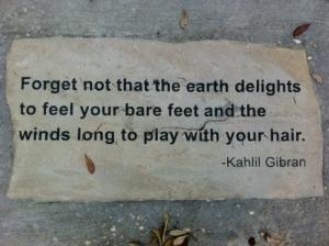 earth-love-nature-poet-Favim.com-324498