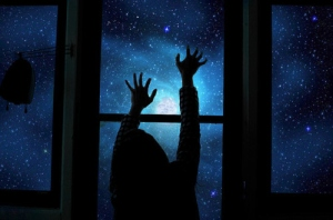 galatic-girl-sky-stars-window-Favim.com-125766