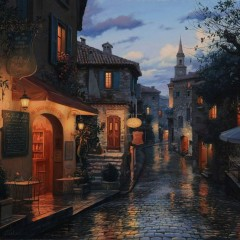 photography-village-eze-france-Favim.com-851122