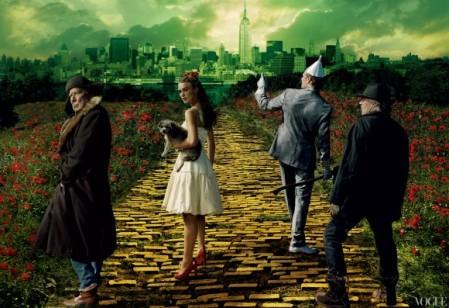 Living on a movie set…. Vogue-photography-fashion-fantasy-fairytale-favim-com-597427